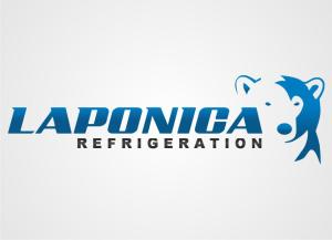 Want to learn more about Laponica Refrigeration? Visit us on our webpage by clicking on this photo. Link will open in a new tab.