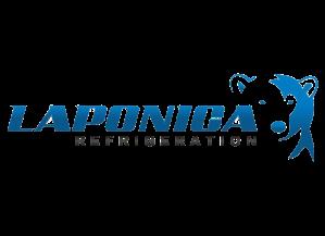 Laponica Refrigeration